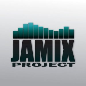 Image for 'Jamix Project'