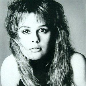 Bild för 'Roxanne'