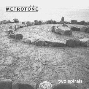 Bild für 'Metrotone'