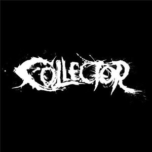 Image for 'Collector'
