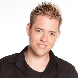 Image for 'Brett Clarke'