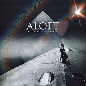 Imagem de 'Aloft'