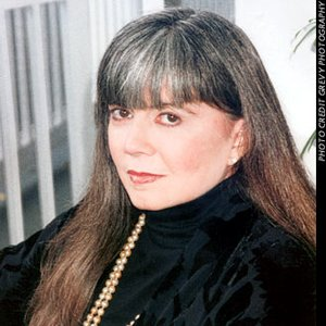 Image for 'Anne Rice'