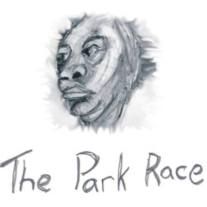 Image for 'The Park Race'