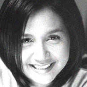 Image for 'Beau Sunita Leetikul'