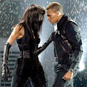 Image for 'Ciara feat. Chris Brown'