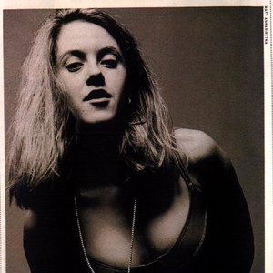Image for 'Liz Phair'