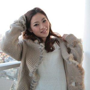 Image for 'YUKINO雪乃'