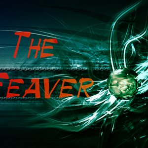 Image for 'The Feaver'