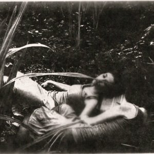 Image for 'Korouva'