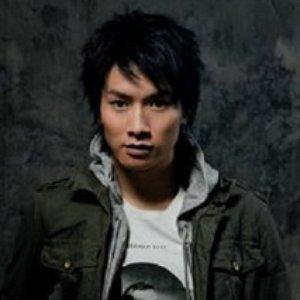 Image for 'Jason Chan 陳柏宇'
