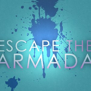 Image for 'Escape The Armada'