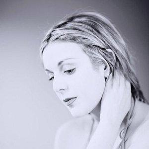 Image for 'Sarah Lenka'