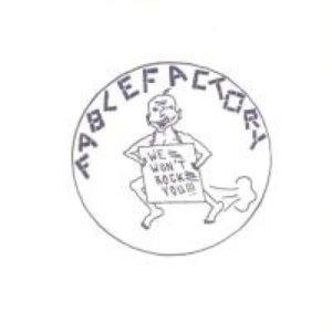 Bild für 'Fablefactory'