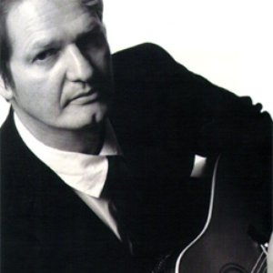 Image for 'Steven Lindsay'