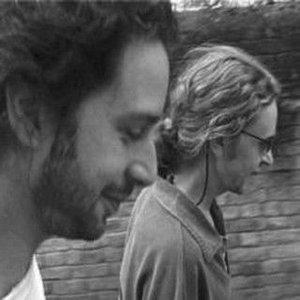 Image for 'Duncan Bridgeman & Jamie Catto'