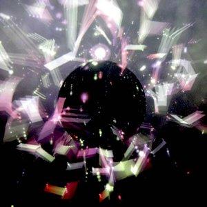 Image for 'Subtonic'