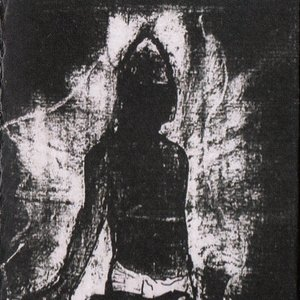 Image for 'Feberdröm'