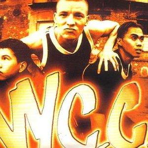 Image for 'N.Y.C.C.'