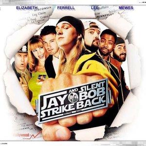 Bild für 'Jay And Silent Bob Strike Back'
