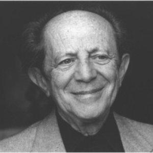 Image for 'György Sebök'