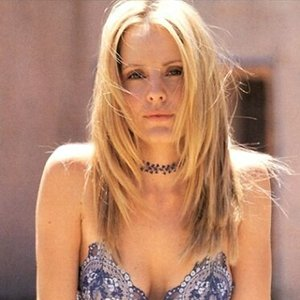 Image for 'Emma Caulfield'