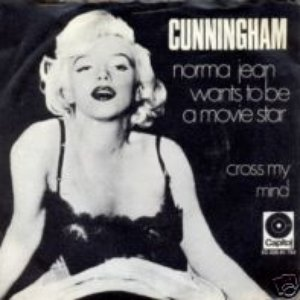 Image for 'Cunningham'