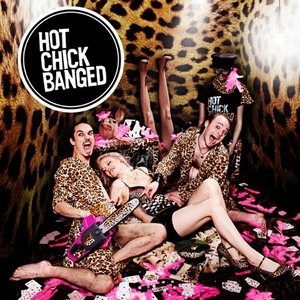 Immagine per 'Hot Chick Banged'