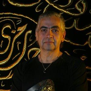 Image for 'Hossam Ramzy'