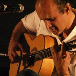 Image for 'Mario DaSilva'