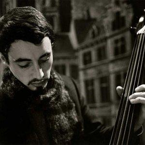 Image for 'Hugo Raspoet'