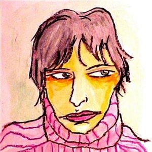 Image for 'Craig Bennett'