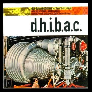 Image for 'd.h.i.b.a.c.'