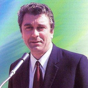 Image for 'Dragan Laković'