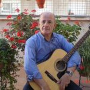Image pour 'CANTAUTOR=ALFREDO GONZALEZ VILELA'
