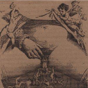 Imagem de 'Libertinagem'