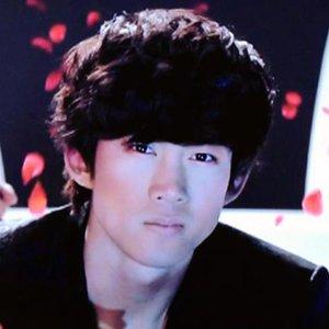 Image for 'Ok TaecYeon'