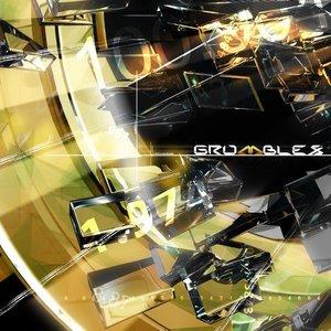 Image for 'Grumblex'