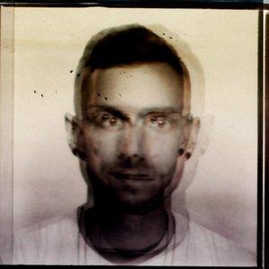 Image for 'Brojanowski'