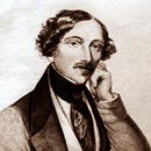 Image for 'Giovanni Pacini'