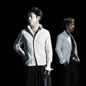 Image for 'AGA-SHIO'