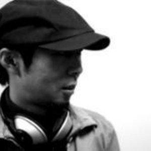 Bild für 'Hiroshi Okubo'