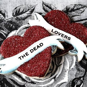 Bild für 'The Dead Lovers'