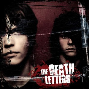 Image for 'Death Letters'