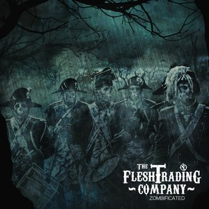 Image for 'The Flesh Trading Company'