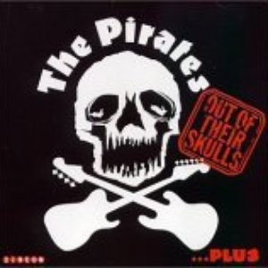 Image for 'Pirates'