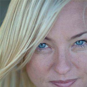 Image for 'Annika Fehling'