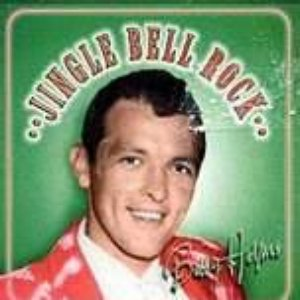 Image for 'Bobby Helms & The Anita Kerr Singers'