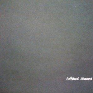 Image for 'Radioland Hitsquad'