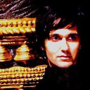 Image pour 'DJ Swami'